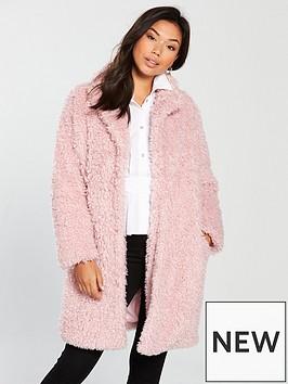 samsoe-samsoe-samsoe-amp-samsoe-senni-teddy-faux-fur-coat