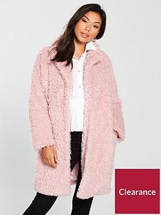 samsoe-samsoe-samsoe-samsoe-senni-teddy-faux-fur-coat