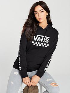 vans-vans-too-much-fun-hoodienbsp--blacknbsp