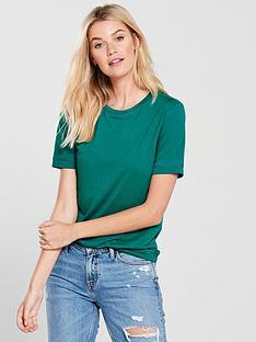 v-by-very-wide-binding-basic-tshirt