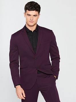 jack-jones-jack-jones-premium-winter-steven-suit-blazer