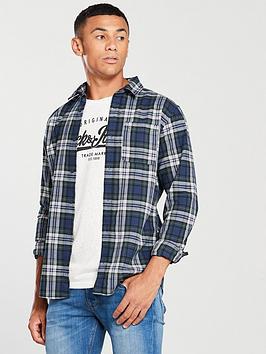 jack-jones-originals-steven-shirt-navykhaki