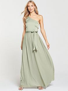 little-mistress-little-mistress-waterlilly-one-shoulder-maxi-dress