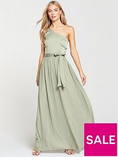 little-mistress-one-shoulder-maxi-dress-waterlily