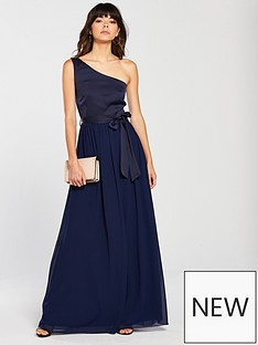 little-mistress-little-mistress-navy-one-shoulder-maxi-dress