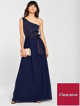 little-mistress-little-mistress-navy-one-shoulder-maxi-dress