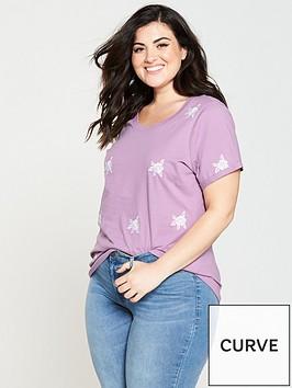 junarose-halimo-printed-t-shirt