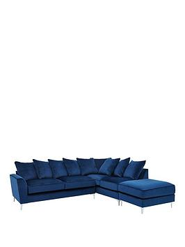 coco-fabric-right-hand-corner-chaise-scatter-back-sofa-footstool