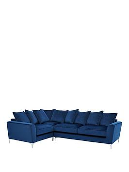 coco-fabric-left-hand-double-arm-scatter-back-corner-group-sofa