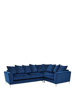 coco-fabric-right-hand-double-arm-scatter-back-corner-group-sofa