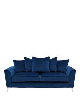 coco-fabric-3-seater-scatter-back-sofa