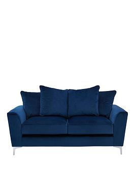 coco-fabric-2-seater-scatter-back-sofa