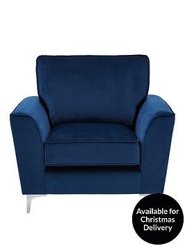 missano-chair