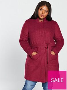 7558fc36379b Latest Offers | Coats & jackets | Women | www.very.co.uk
