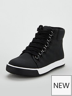 mini-v-by-very-boys-jack-fashion-hi-tops-black