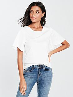 v-by-very-wide-cuff-basic-t-shirt-whitenbsp