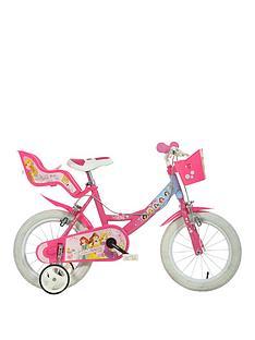disney-princess-14inch-bike