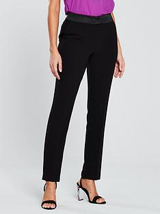 v-by-very-skinny-tux-suit-trouser-black