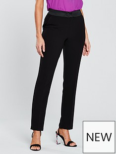 v-by-very-skinny-tux-trouser-black