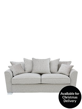angelic-fabric-3-seater-scatter-back-sofa