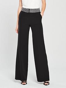 v-by-very-embellished-waist-wide-leg-suit-trousernbsp--black