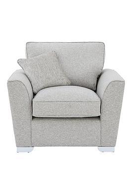 angelic-fabric-armchair