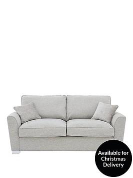 angelic-fabric-3-seater-standard-back-sofa