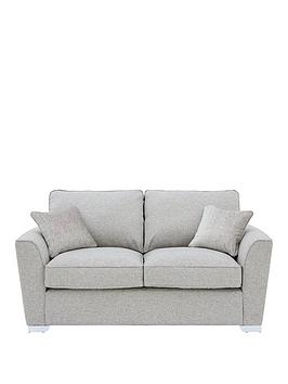 angelic-fabric-2-seater-standard-back-sofa