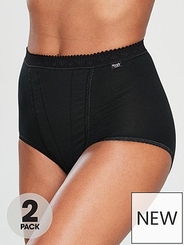 sloggi-2-pack-control-maxi-brief