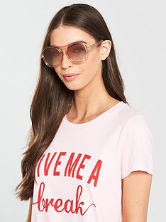 chloe-navigator-sunglasses-peach