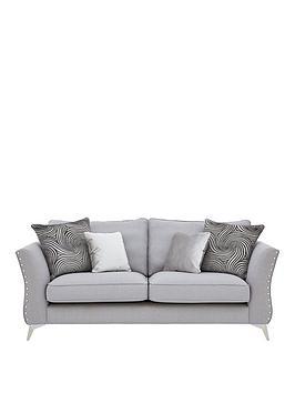 panache-fabric-3-seater-sofa