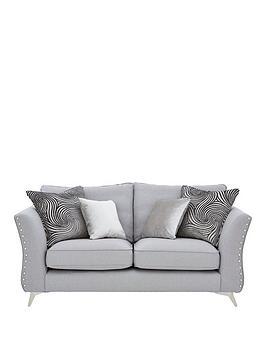 panache-fabric-2-seater-sofa