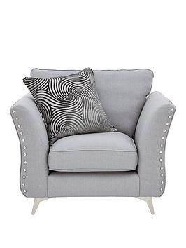 panache-fabric-armchair