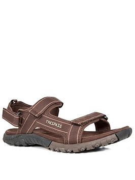 trespass-alderley-male-walking-sandal