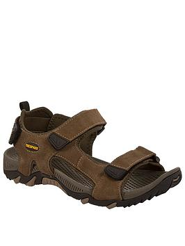 trespass-belay-male-walking-sandal