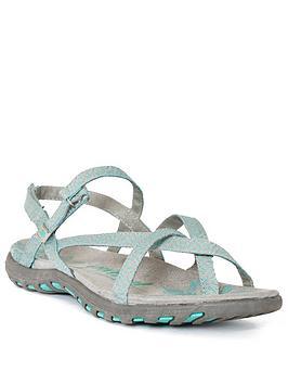 Trespass Gilly - Female Sandal