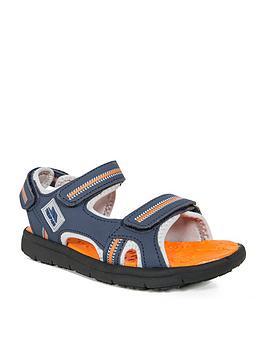 trespass-ramesses-boys-trekking-sandal
