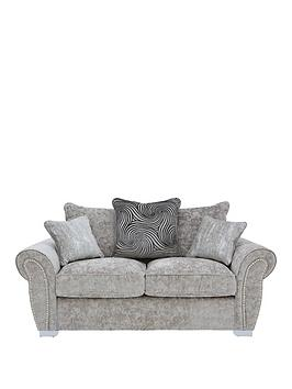 lexi-fabric-2-seater-scatter-back-sofa