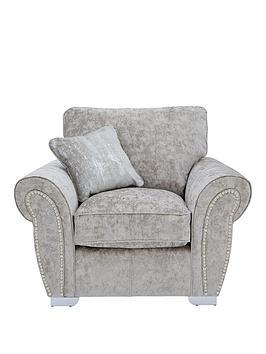 lexi-fabric-armchair