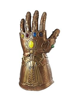marvel-marvel-legends-series-infinity-gauntlet-articulated-electronic-fist