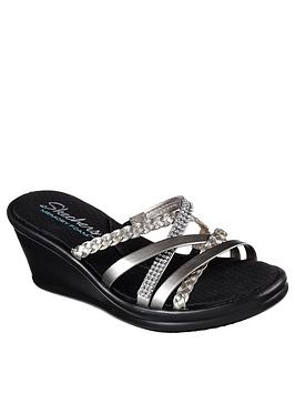 skechers-rumblers-wild-child-multi-strap-wedge-sandal