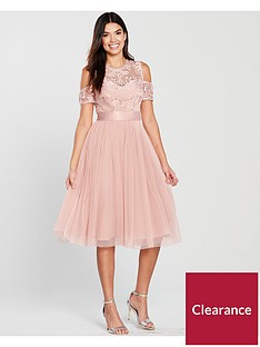 v-by-very-bridesmaid-cold-shoulder-prom-dress-blush