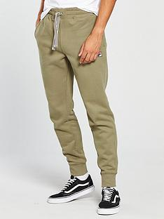 fila-white-line-visconti-joggers