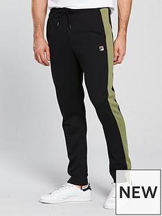 fila-white-line-settanta-track-pants