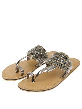 accessorize-accessorize-chandra-chappal-sandal-pewter