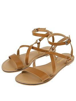 accessorize-tara-sandal-tan