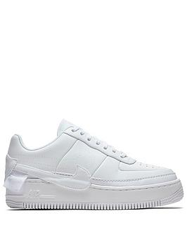 Nike Air Force 1 Jester Xx - White