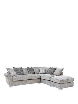 lexinbspfabric-right-hand-scatter-back-corner-chaise-sofa-footstool