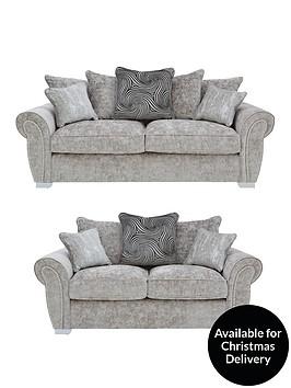 lexinbspfabric-3-seaternbsp-2-seaternbspscatter-back-sofa-set-buy-and-save