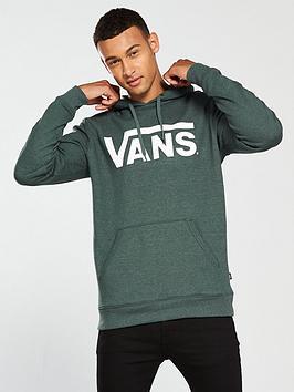 vans-classic-pullover-hoodie